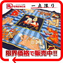 "HERMES silk scarf ""boyfriend ""CHOCS EN PLUMES (crash of the plume) blue system-free 》 02P05Apr14M 02P02Aug14 for 《"