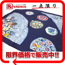 "HERMES silk scarf ""boyfriend"" SULFURE & PRESSE-PAPIERS II (sulfuration & paper weight II) blue system 》 02P05Apr14M for 《"