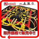 "HERMES silk scarf ""boyfriend"" Grand Manege( size manege) black system beauty product 》 for 《"