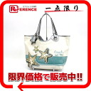 Coach beach star tote bag multicolored F19212-free 》 for 《