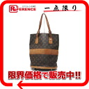 "Louis Vuitton North America-limited monogram USA ""pail GM"" tote bag T42236 》 for 《"