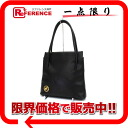 Hunting World leather tote bag black / gold metal fittings 》 for 《