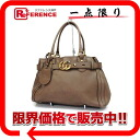 Gucci leather tote bag brown 247183 》 for 《