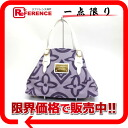 "Louis Vuitton ""タイシエンヌ PM"" tote bag lira M95680 beauty product 》 for 《"