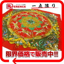"HERMES silk scarf ""boyfriend"" LUNAPARK (amusement park) multicolored 》 for 《"