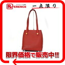 Hermes Sorbonne shoulder bag Ardennes Rouge / gold hardware engraved replacement shoulder w s correspondence.""