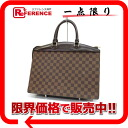 "Louis Vuitton SP オーダーダミエ ""Riviera"" handbag N48022 》 for 《"
