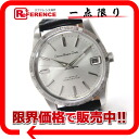 17 citizen home run date stone men watch SS rolling by hand antique 》 for 《