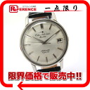 Jet automatic data rookie men watch SS self-winding watch antique 》 for 《