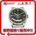 10 international watch Company mark W.W.W. 1945 production military use men watch SS rolling by hand antique 》 for 《