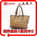 Gucci sunset pug rear GG multicolored tote bag 232973 》 02P05Apr14M for 《