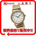 SEIKO Lady's watch GP quartz 1F21-0C00 》 for 《