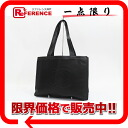 CHANEL caviar skin shoulder tote bag black 》 02P05Apr14M for 《