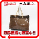 "Louis Vuitton Monogram vinyl ""カバクルーズ"" サマートート bag M50500 02P05Apr14M"