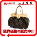 "02P05Apr14M handbag M45715 Louis Vuitton Monogram ボエシ PM ""compatible."""