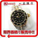1000 タグホイヤー series Lady's watch SS/GP quartz lindera boards 980.018 》 for 《