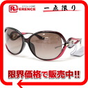 Dior Dior Volute2FN sunglasses dark red system-free 》 for 《