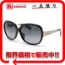 Dior Dior SoieK sunglasses black-free 》 for 《