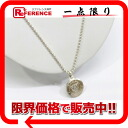 Gucci HYSTERIA( hiss terrier) pendant necklace ball chain silver 925 》 for 《