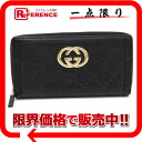 Gucci SUKEY( Sioux key) gucci sima round fastener long wallet black 308012 》 for 《