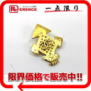 "Chanel 94 p brooch gold ""response.""-02P05Apr14M02P02Aug14"