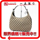 Gucci GG canvas shoulder bag beige X sherry 》 for 《