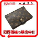 "Louis Vuitton monogram ""agenda PM"" notebook cover R20005 》 for 《"