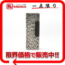 Dunhill roller gas cigarette lighter silver 》 for 《
