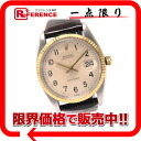 Rolex oyster date men watch SS/GP combination rolling by hand 6694 antique 》 for 《