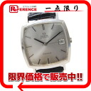 Omega Geneva men watch SS self-winding watch antique 》 for 《