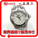 "Tag Heuer SEL professional 200 m women's watch quartz movement WG1312-0? s support.""fs3gm02P05Apr14M"