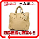 PRADA leather 2WAY tote bag SABBIA( beige) BN1346 》 for 《