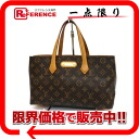 "Louis Vuitton monogram ""will Shah PM"" handbag M45643 》 for 《"