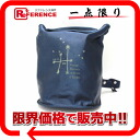 Trip exhibition 1999-limited sherpa rucksack navy 》 around the HERMES star for 《