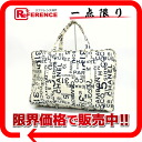CHANEL by sea line canvas tote bag ivory 》 for 《