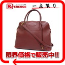 "U ever-Bordeaux Ardennes handbags Hermes ""boring 37"" shoulder straps ""response."""