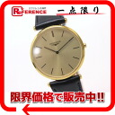 Jin Ron La Grande Classique du Longunes raglan sleeves classical music do Jin Ron men watch quartz L4 709 2 》 for 《