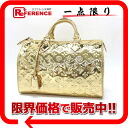 "Louis Vuitton monogram Miro Waal ""speedy"" handbag oar (gold) M95272 》 for 《"