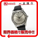850 850 SEIKO CHAMPION Alpinist champion Alpinist men watch SS rolling by hand antique 》 for 《