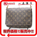 "Louis Vuitton monogram ""musette tango"" shortstop strap shoulder bag M51257 》 for 《"