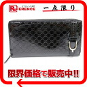 Gucci NICE (Nice) micro gucci sima round fastener long wallet black 309758-free 》 for 《