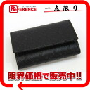 Gucci diamond leather 6-unused key case Black 138093 02P02Aug14? s support.""