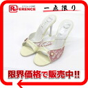 34 dior trotteur sandals mule pink beauty product 》 for 《