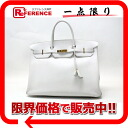 Best Hermes handbag Birkin 40 personal order Epson white gold bracket O ticking? s support.""