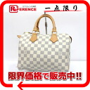 Mini Boston handbag damieazur Louis Vuitton speedy 25 N41534? s support.""