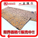 "Like Louis Vuitton ""Carré GEANT Leopard Batik"" Silk large scarf shawl lira Mang M74879 new 02P02Aug14 ""enabled."""