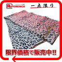 "Like Louis Vuitton ""Carré GEANT Leopard Batik"" Silk large scarf shawl grip Mon M74878 new 02P02Aug14 ""enabled."""