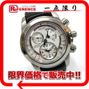 SEIKO Pross pecks kinetic chronograph men watch 7L22 》 for 《