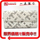 Bottega Veneta intrecciato lambskin two fold round zip long wallet ivory series 150509? s support.""