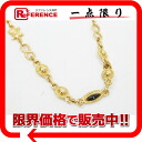 Celine long necklace gold 》 02P02Aug14 for 《